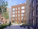 Thumbnail for sale in Chatham Street, Sheffield S3, Sheffield,