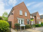 Thumbnail to rent in Haydn Road, Sherwood, Nottingham