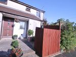 Thumbnail for sale in Camborne Close, Plymouth
