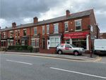 Thumbnail for sale in 114 Manchester Road, Warrington, Cheshire