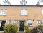 Thumbnail to rent in Mill Lane, Huthwaite, Sutton-In-Ashfield
