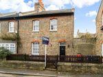 Thumbnail to rent in St. Matthews Road, London