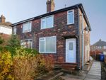 Thumbnail to rent in Lombardy Grove, Meir, Stoke-On-Trent