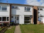 Thumbnail for sale in Warren Way, Peacehaven