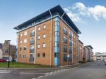 Thumbnail to rent in Mortimer Street, Sheffield
