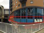Thumbnail to rent in 1, Ground Floor, Little Neville Street, Leeds