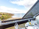 Thumbnail to rent in The Ridges, Maenporth, Falmouth, Cornwall