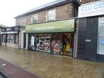 Thumbnail to rent in Durham Road, Birtley, Chester Le Street