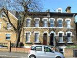 Thumbnail for sale in Morley Road, Lewisham, London