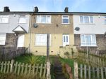 Thumbnail to rent in Whinfield Avenue, Braithwaite, Keighley, West Yorkshire