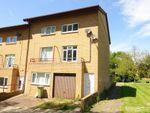 Thumbnail to rent in Penryn Avenue, Fishermead, Milton Keynes