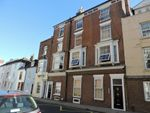 Thumbnail to rent in Kent Road, Southsea