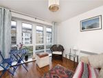 Thumbnail to rent in St Davids Square, Canary Wharf, London