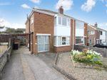 Thumbnail to rent in Rutland Drive, Kippax, Leeds
