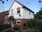 Property history Caesars Close, Lydney GL15