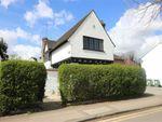 Thumbnail for sale in Leyton Road, Harpenden, Hertfordshire