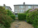 Thumbnail to rent in Hill Top Road, Whitehaven