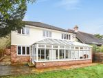 Thumbnail for sale in Crowthorne, Berkshire