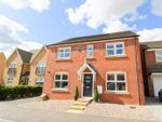Thumbnail for sale in Spinney Close, Moulton, Northampton