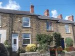 Thumbnail to rent in Sough Hall Road, Thorpe Hesley, Rotherham