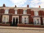 Thumbnail to rent in Wingrove Avenue, Fenham, Newcastle Upon Tyne