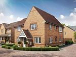"""Thumbnail for sale in """"Lincoln"""" at Robell Way, Storrington, Pulborough"""