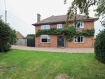 Thumbnail for sale in Black Bank Road, Little Downham, Ely