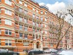 Thumbnail for sale in Cadogan Court, Draycott Avenue, Chelsea