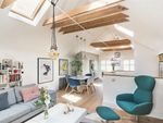 Thumbnail to rent in Quebec Wharf, Kingsland Road, London