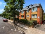 Thumbnail for sale in Dukes Avenue, New Malden Surrey, Surrey