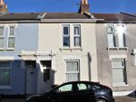 Thumbnail for sale in Norman Road, Southsea