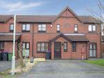 Thumbnail to rent in Shepherds Court, Newport, Shropshire