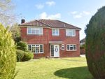Thumbnail for sale in St. Gabriels Lea, Chineham, Basingstoke