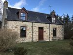 Thumbnail to rent in Brae Of Kinkell, Conon Bridge, Dingwall