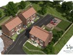 Thumbnail for sale in 57A Dawson Drive, Hextable, Swanley