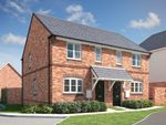 Thumbnail to rent in Redbridge Lane, Nursling, Southampton