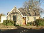 Thumbnail to rent in Barmpton Lane, Darlington, Durham