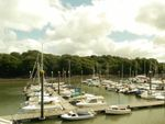 Thumbnail for sale in Blenheim Drive, Neyland, Milford Haven