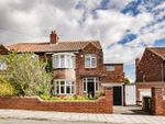 Thumbnail for sale in Westacres Crescent, Newcastle Upon Tyne