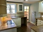 Thumbnail to rent in Millbrook Cottages, Pontshill