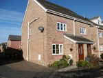 Thumbnail for sale in Tamworth Drive, Barrow In Furness