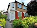 Thumbnail to rent in Alexandra Close, Harrow