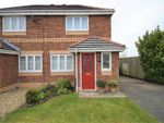 Thumbnail to rent in De Haviland Way, Skelmersdale, Lancashire