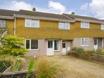 Thumbnail for sale in Sunnyside, Frampton Cotterell, Bristol