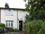 Thumbnail for sale in Love Lane, Mitcham, Surrey