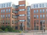 Thumbnail to rent in Central Point, 25-31 London Street, Reading