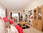 Thumbnail for sale in Millers Way, Harrietsham, Maidstone, Kent
