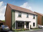 """Thumbnail to rent in """"Bradgate"""" at Bearscroft Lane, London Road, Godmanchester, Huntingdon"""