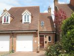 Thumbnail to rent in Fuggles Court, Benenden, Kent