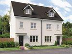 "Thumbnail to rent in ""Rolland"" at Croston Road, Farington Moss, Leyland"